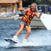 pr-wakeboard
