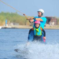 Téléski-nautique-wakeboard-Barcarès-07