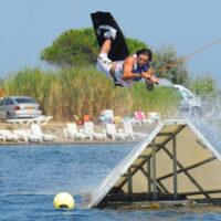 Téléski-nautique-wakeboard-Barcarès-10