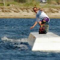 Téléski-nautique-wakeboard-Barcarès-17