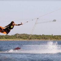 Téléski-nautique-wakeboard-Barcarès-21