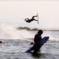 Téléski-nautique-wakeboard-Barcarès-22