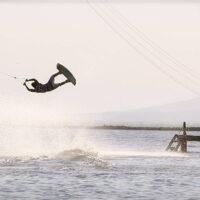 Téléski-nautique-wakeboard-Barcarès-25