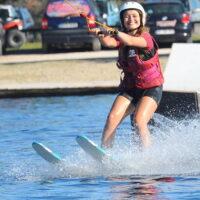 Téléski-nautique-wakeboard-Barcarès-44